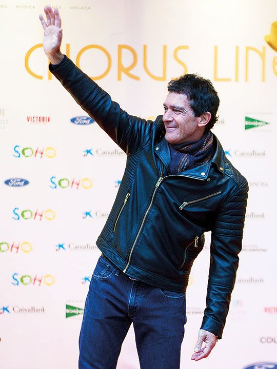 Antonio-Banderas-(Read-Only)