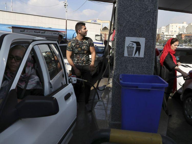 Copy of Iran_Fuel_Rationing_85549.jpg-d5fbc~1-1573901216581