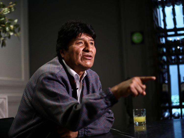OPN 191116 Evo Morales-1573903798549