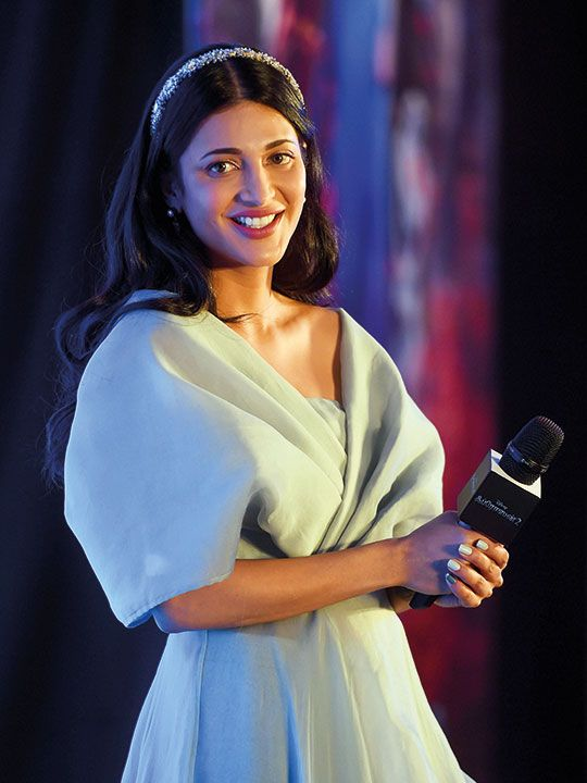 Shruthi-Hassan-(Read-Only)