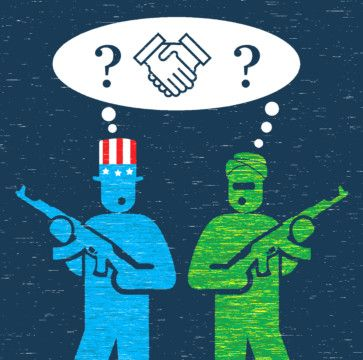 Taliban Deal peace-1573905751716