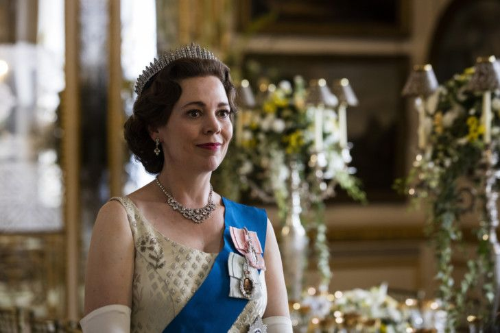 The Crown review4-1573909868478