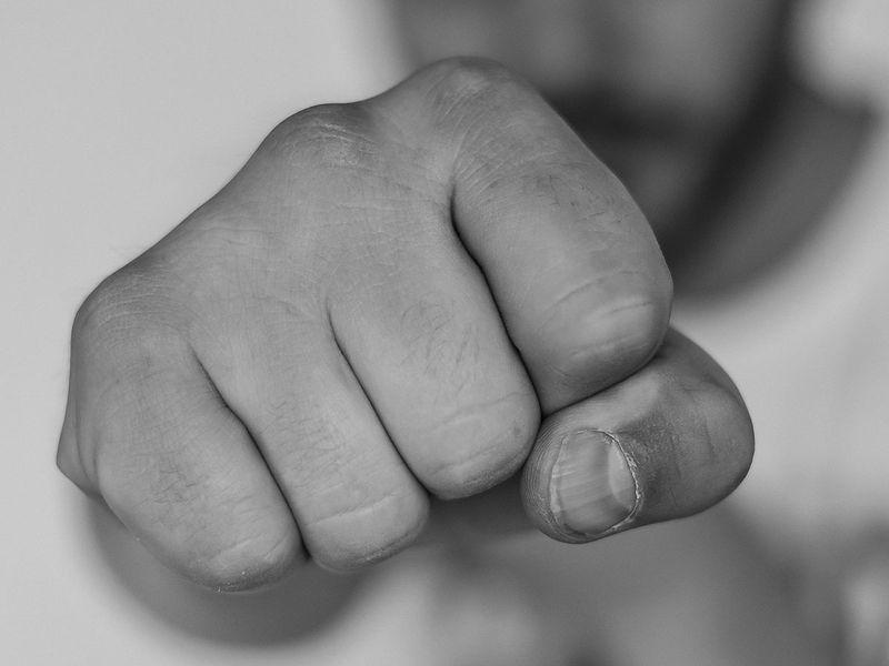 punch beaten generic