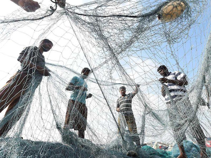 191117 fishermen