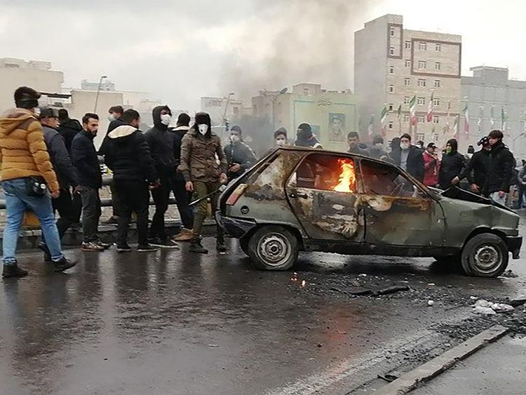 20191117_Iran