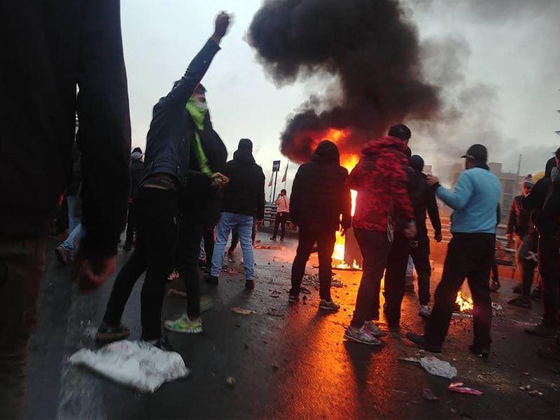 20191117_iran_protests