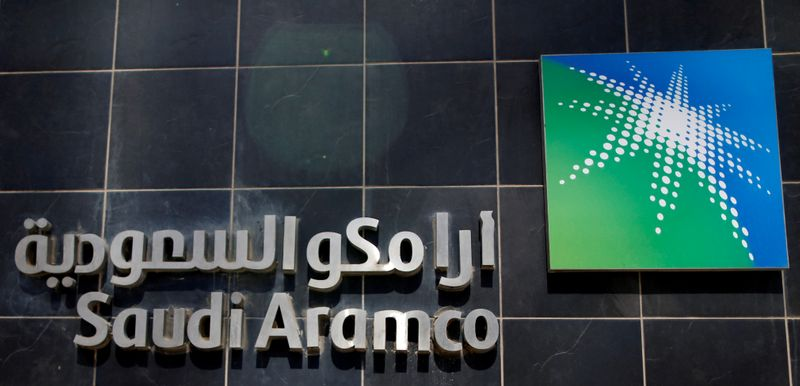 Saudi Aramco extends $10b loan on improved terms, sources say