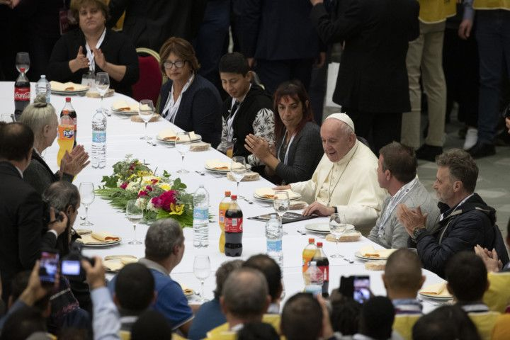 Copy of Vatican_Pope_Poors_78582.jpg-93be5-1574004630952