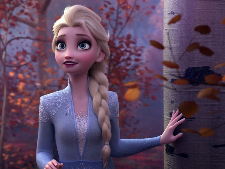 Frozen 2 MAINPIC-1573993948007