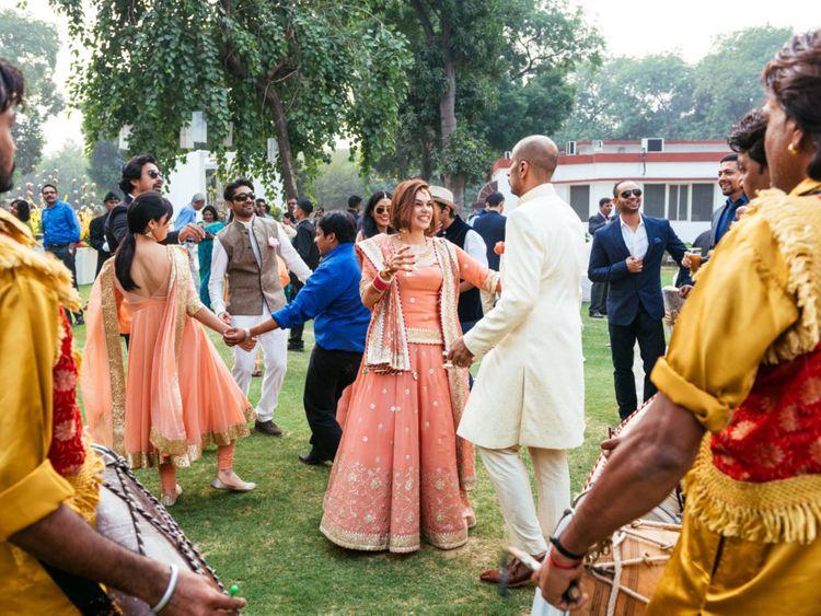 OPN INDIAN WEDDING1-1573989196313