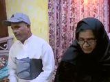 Othman Mohammad, had a heart attack in RAK