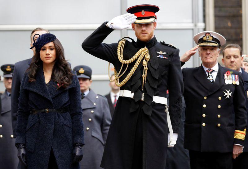 Prince Harry-1573970037790