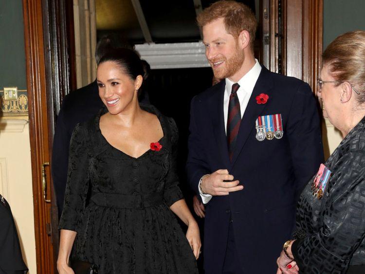 Prince Harry2-1573970041469
