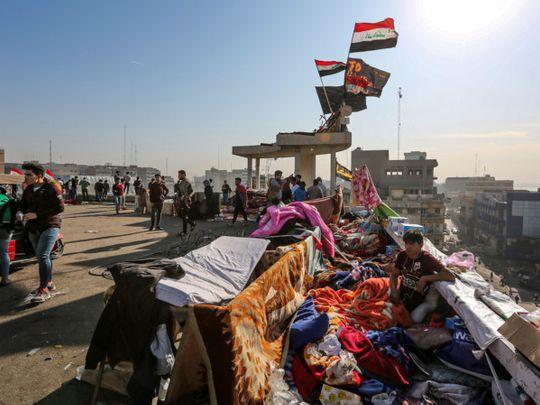 REG Iraq-1573987359051