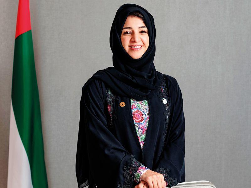 Reem Al Hashemi_web