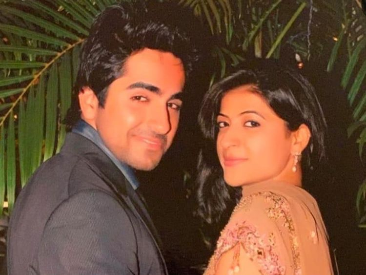 TAB 191117 Tahira AND Ayushmann-1573976887107
