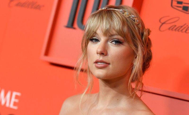 Taylor Swift2-1573970053607