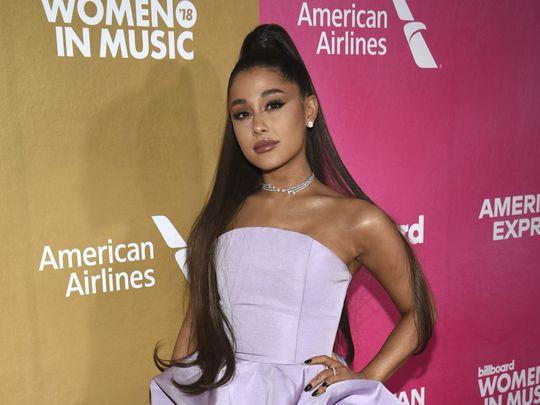 Ariana Grande-1574056152008