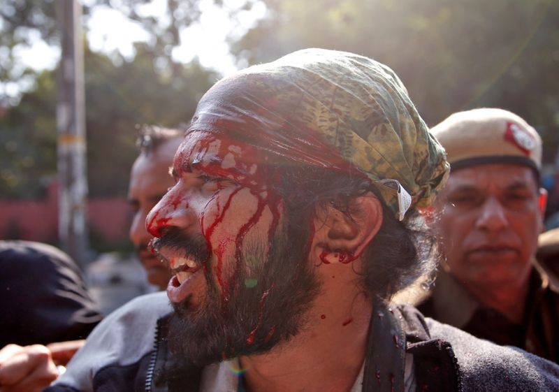 Copy of 2019-11-18T100825Z_1105941814_RC2MDD94H83K_RTRMADP_3_INDIA-PROTESTS-1574085534521