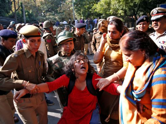 Copy of 2019-11-18T100834Z_2052350182_RC2MDD9PDJ7Y_RTRMADP_3_INDIA-PROTESTS [1]-1574085563185