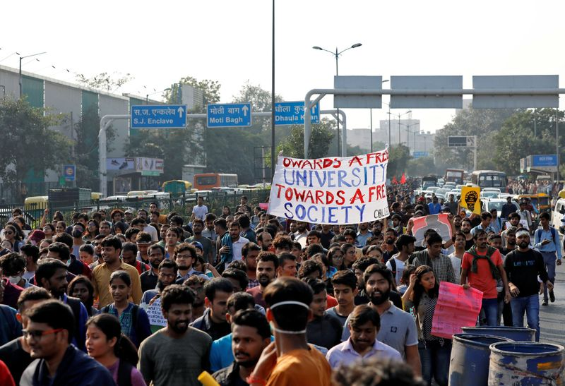 Copy of 2019-11-18T100845Z_1378038676_RC2MDD9A6MZS_RTRMADP_3_INDIA-PROTESTS-1574085542058