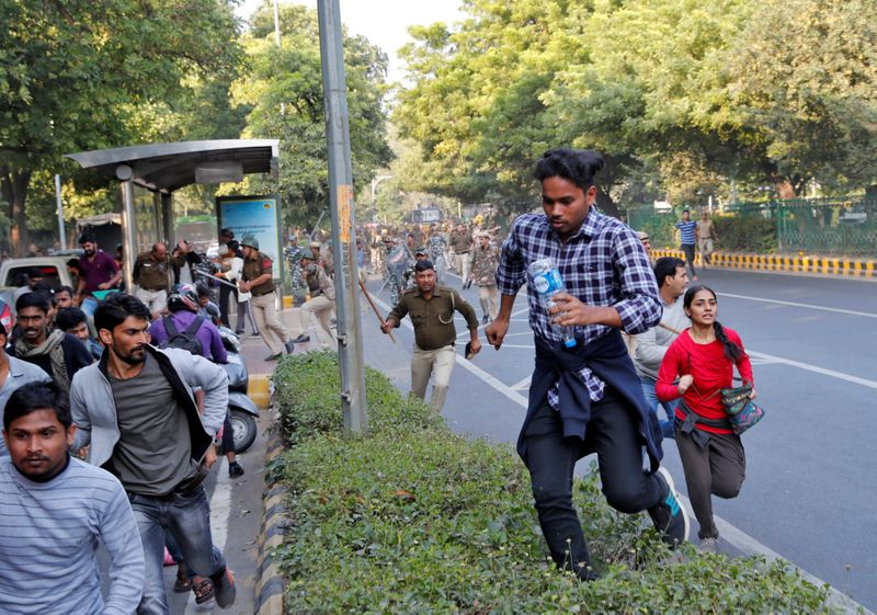 Copy of 2019-11-18T103608Z_828013671_RC2MDD94NWFJ_RTRMADP_3_INDIA-PROTESTS-1574085545535