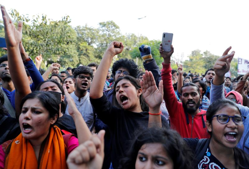 Copy of 2019-11-18T110244Z_2139439241_RC2NDD99EVPQ_RTRMADP_3_INDIA-PROTESTS-1574085549119