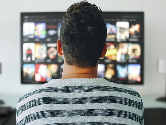 Is watching porn linked to erectile dysfunction in men?