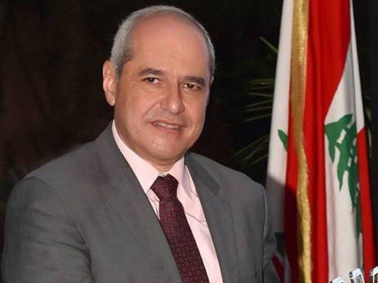 Melhem_Khalaf