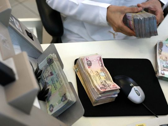 NAT BANK DIRHAMS1-1574082911379
