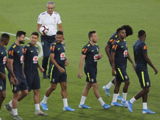 SPO 191118 BRAZIL PIC1-1574093760786