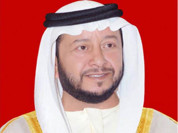 Sultan bin Zayed