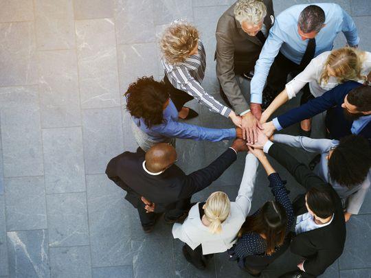 Workplace wellness 2