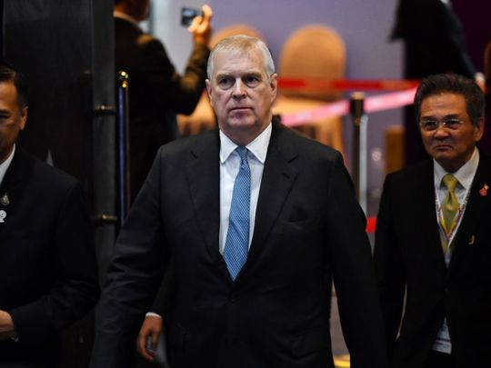 wld_prince andrew-1574093047871