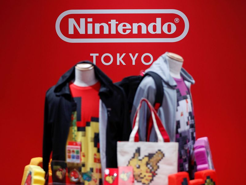 Copy-of-2019-11-19T062026Z_1654763326_RC26ED90QL7Y_RTRMADP_3_NINTENDO-STORE-(Read-Only)