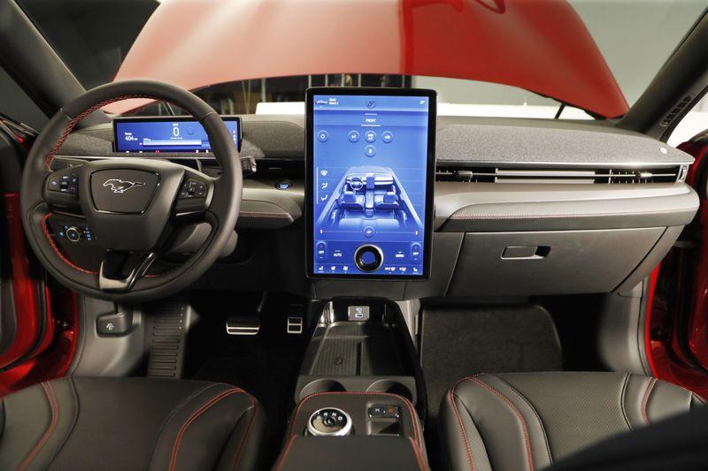 Copy of Mainstream_Electric_Vehicles_66905.jpg-5dbf2-1574159899659