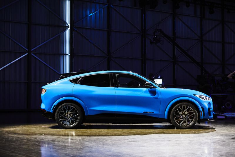 Copy of NEW-ELECTRIC-CAR-3-1574159927111