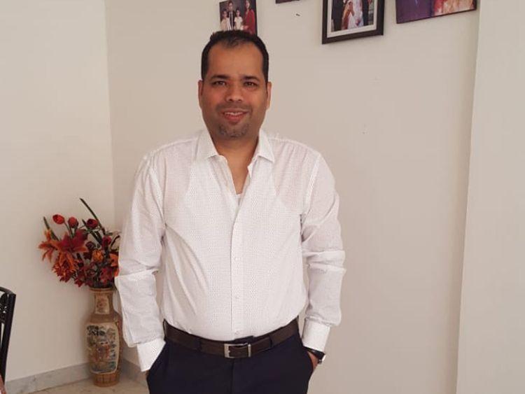 zadarmo online dating Abu Dhabipísať Online Zoznamka správy