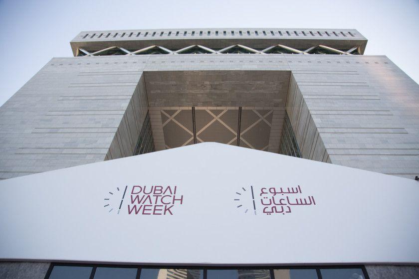 Dubai Watch Week (2)-1574173039850