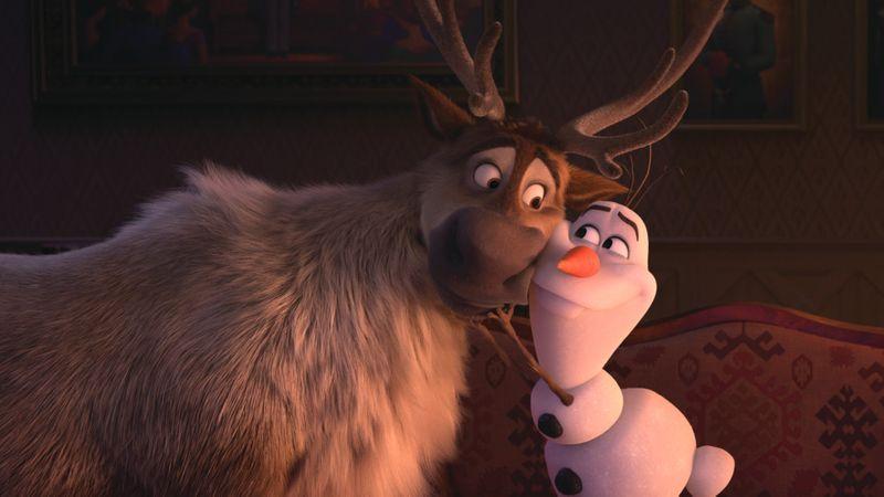 Frozen Stills (2)-1574149155484