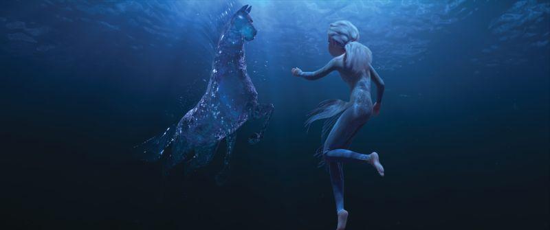 Frozen Stills (7)-1574149150675