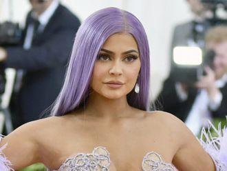 Kylie Jenner-1574141913884