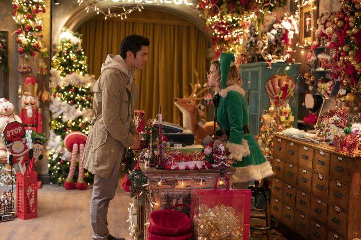 Last Christmas2-1574170713382