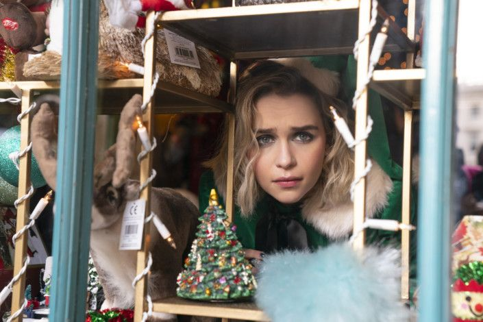 Last Christmas7-1574170717612