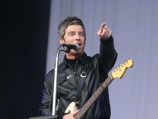 Noel Gallagher-1574142041396