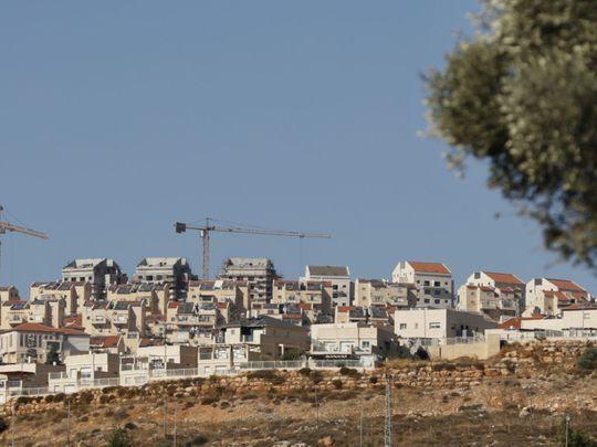 OPN 191119 West Bank-1574158973032