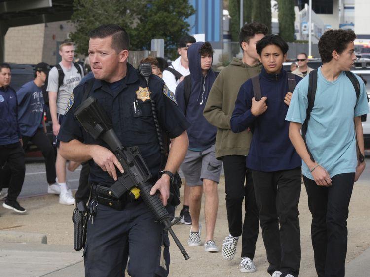 OPN 191119 school shooting-1574158486118