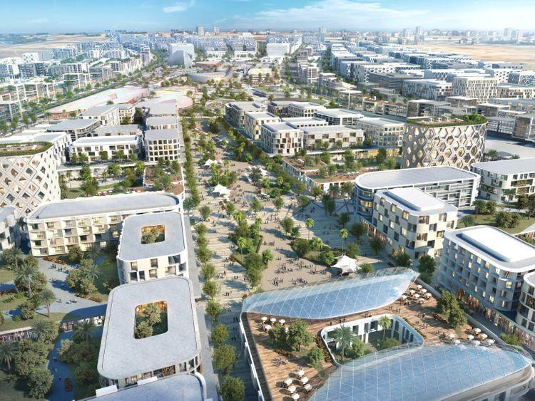 PW_191120_Sharjah_Aljada_new-1574174691350