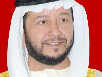 Shaikh Sultan
