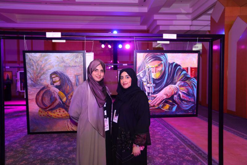Sharjah ladies club-1574173052888